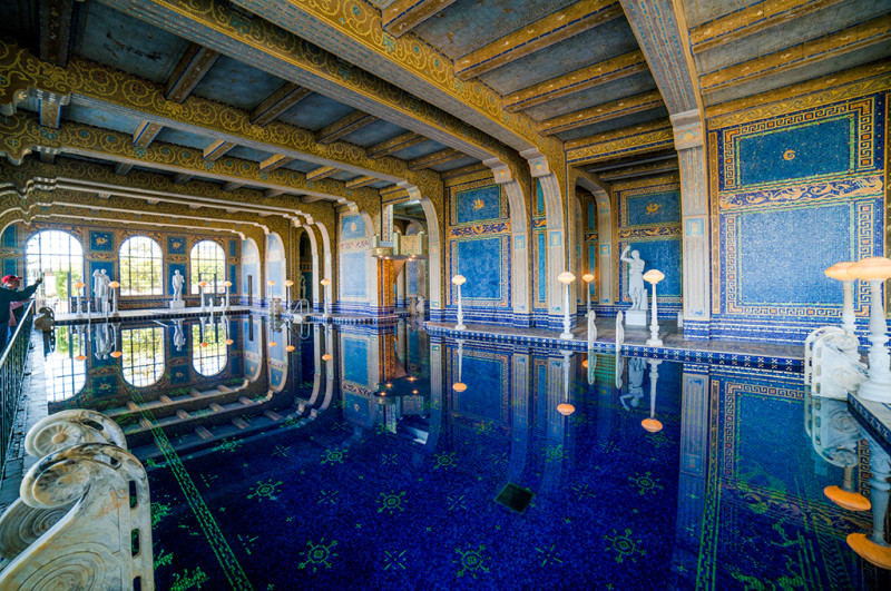 hearst-castle-california-019