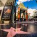hollywood-california-bricker-001