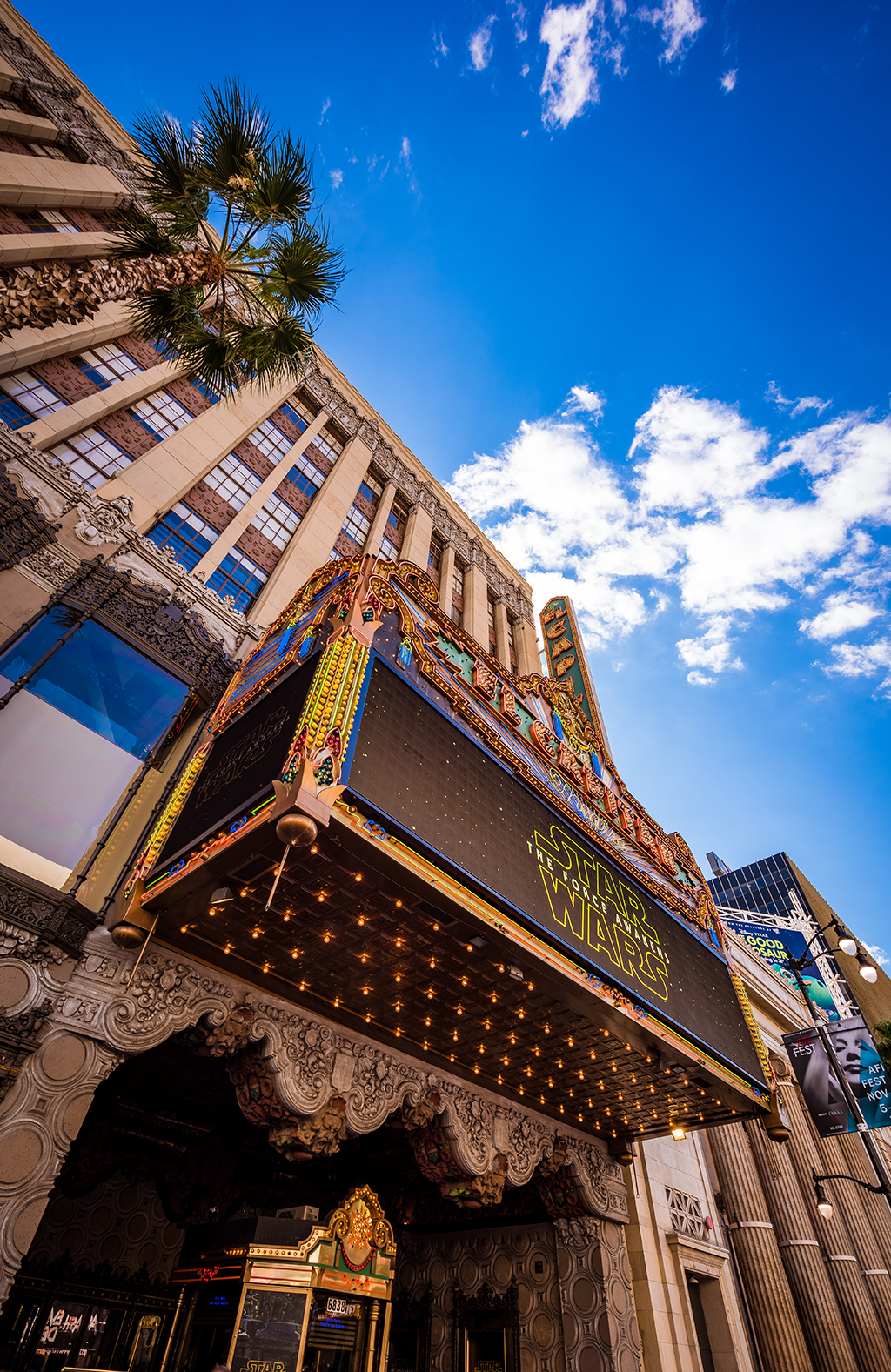 tips for visiting hollywood california travel caffeine