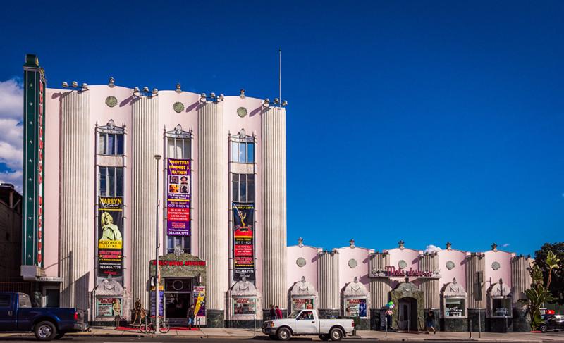 hollywood-california-bricker-006