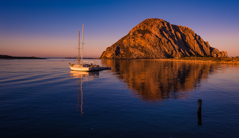 morro-bay-california-coast-bricker-001
