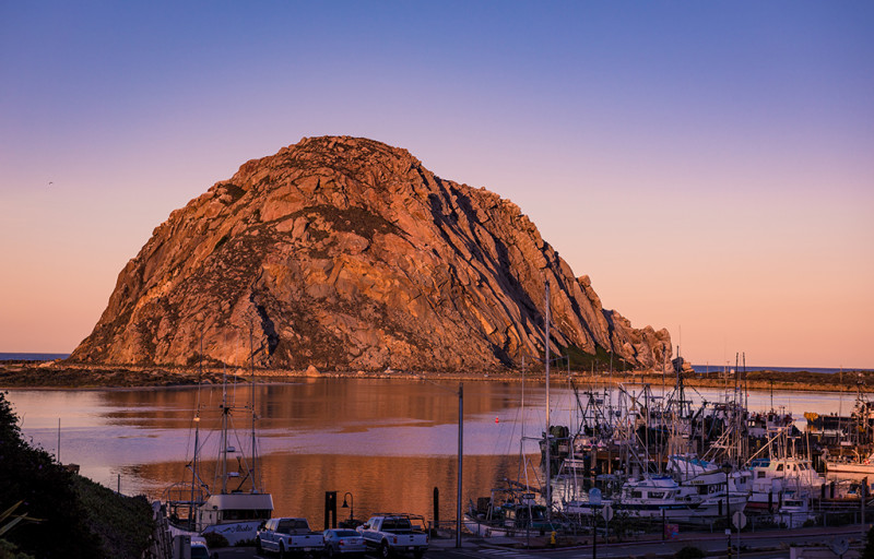 morro-bay-california-coast-bricker-002