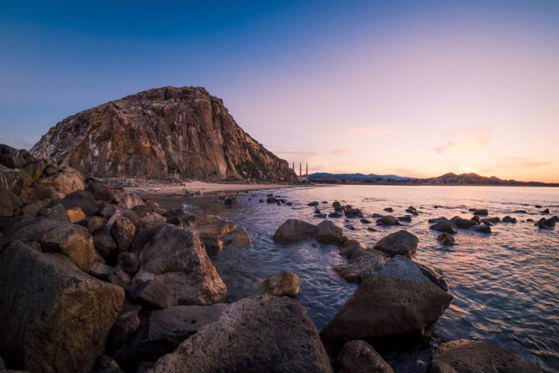 morro-bay-california-coast-bricker-003
