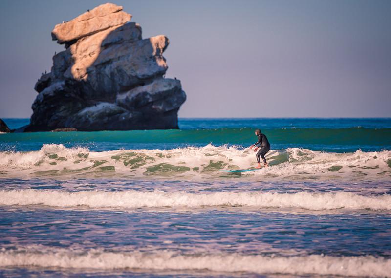 morro-bay-california-coast-bricker-007