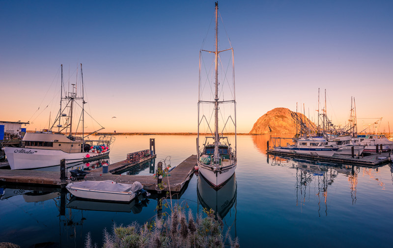morro-bay-california-coast-bricker-008