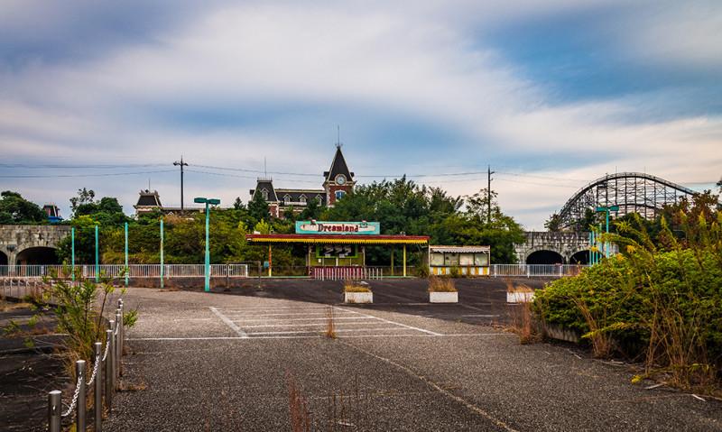 nara-dreamland-japan-abandoned-theme-park-bricker-003