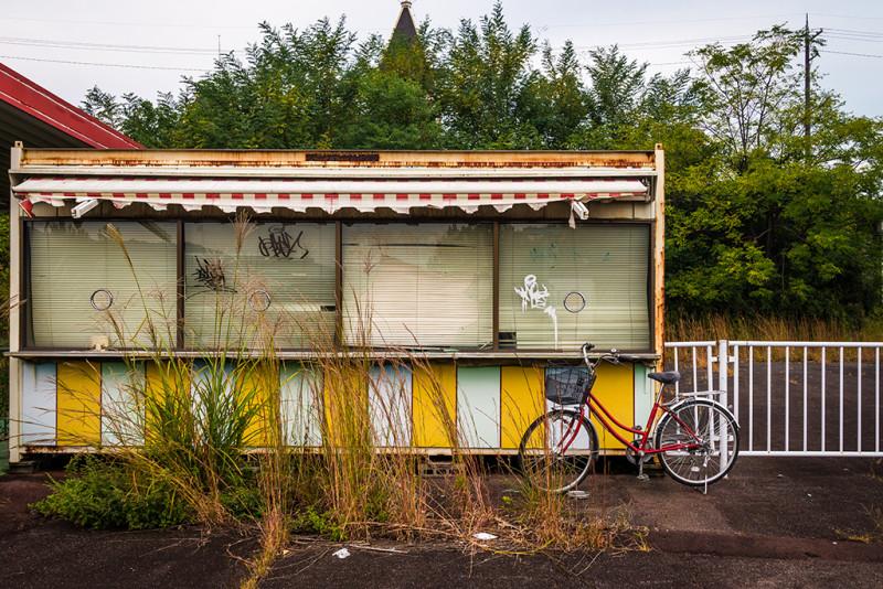 nara-dreamland-japan-abandoned-theme-park-bricker-009