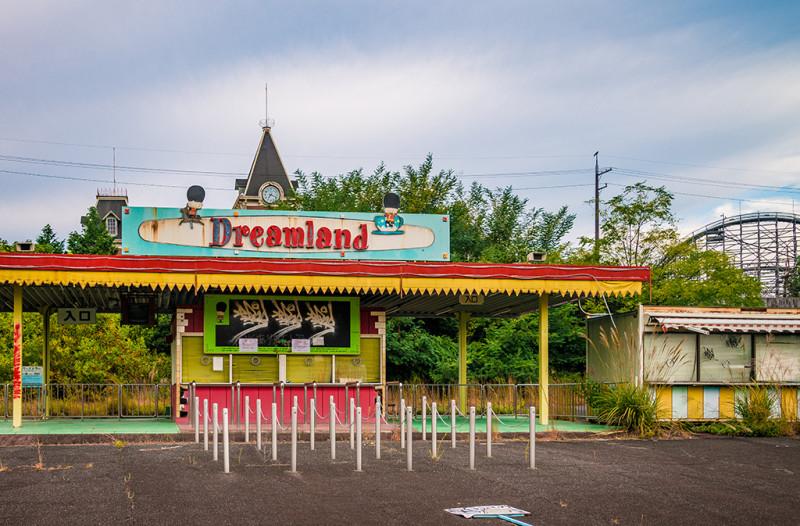 nara-dreamland-japan-abandoned-theme-park-bricker-014