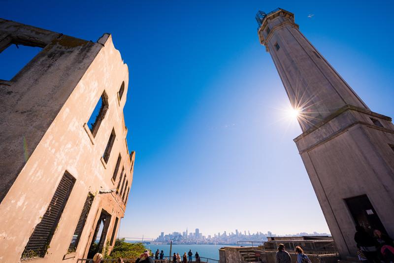 alcatraz-island-prison-san-francisco-california-001