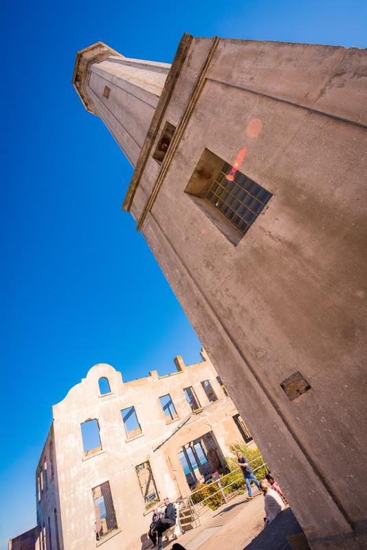 alcatraz-island-prison-san-francisco-california-002