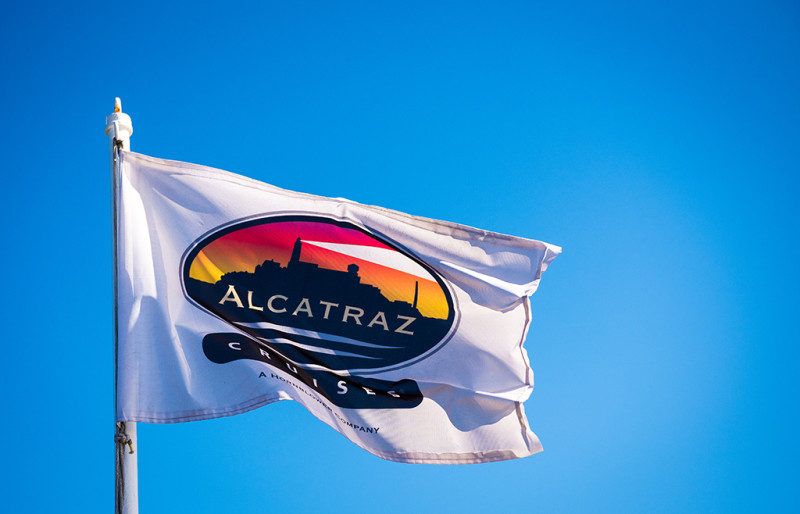 alcatraz-island-prison-san-francisco-california-007