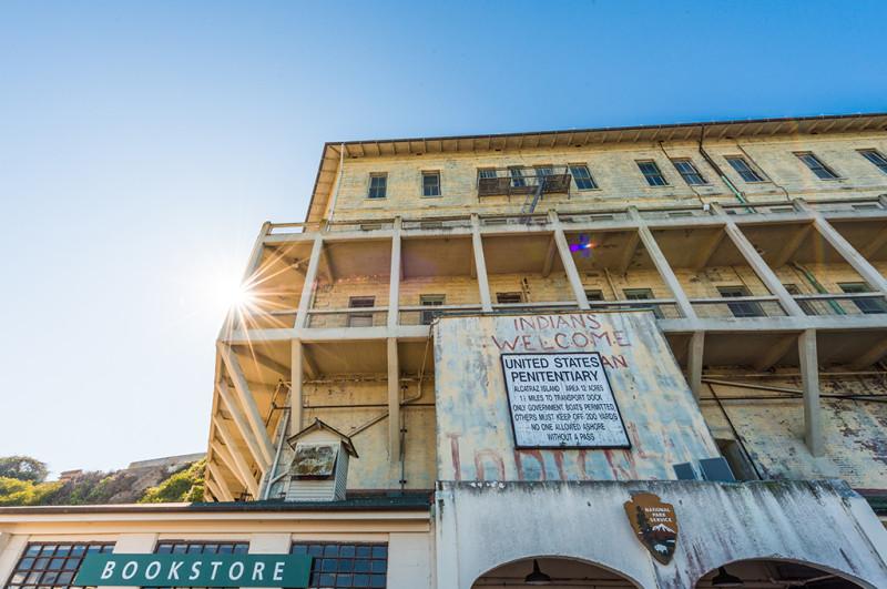 alcatraz-island-prison-san-francisco-california-008