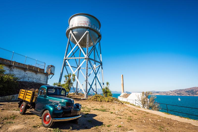 alcatraz-island-prison-san-francisco-california-009