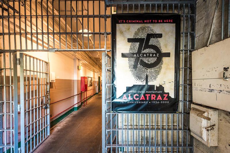 alcatraz-island-prison-san-francisco-california-010