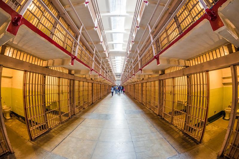 alcatraz-island-prison-san-francisco-california-012