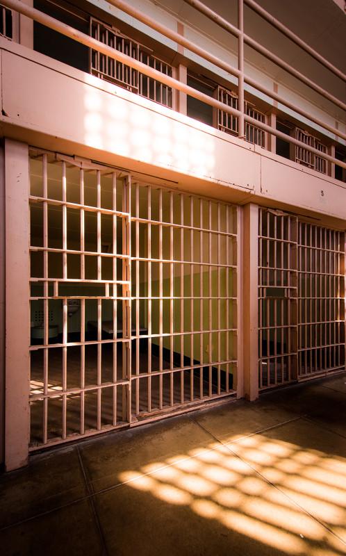 alcatraz-island-prison-san-francisco-california-013