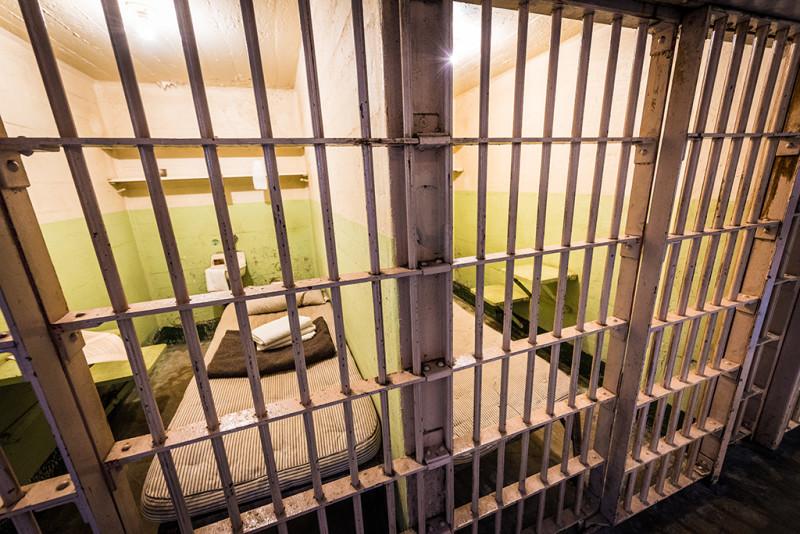 alcatraz-island-prison-san-francisco-california-015