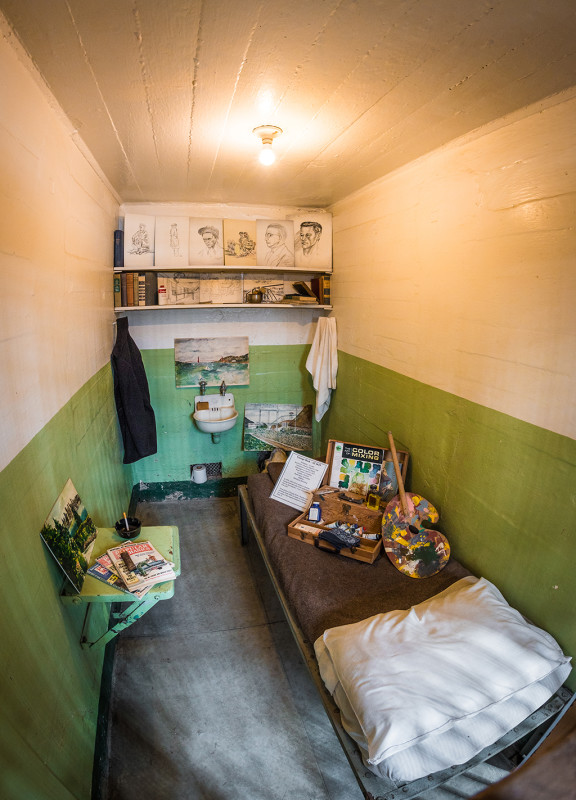 alcatraz-island-prison-san-francisco-california-016