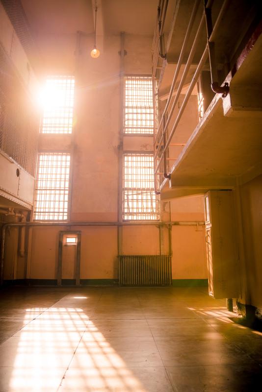 alcatraz-island-prison-san-francisco-california-021