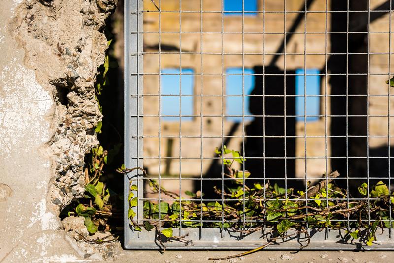 alcatraz-island-prison-san-francisco-california-023