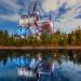 hogwarts-castle-dusk-portrait-wizarding-world-harry-potter