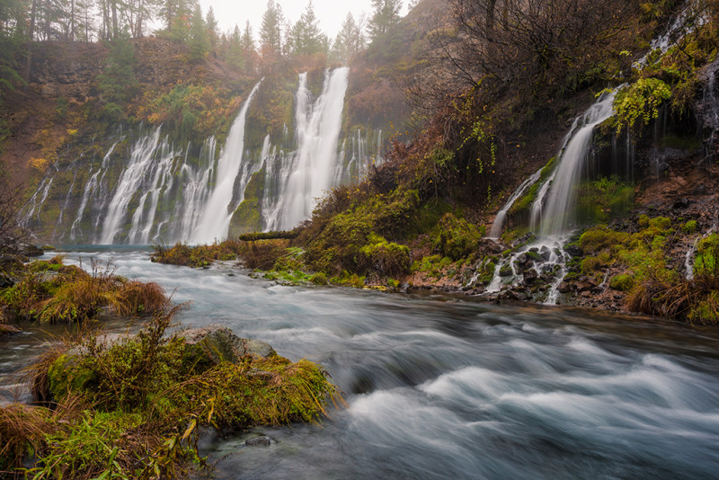 mcarthur-burney-falls-memorial-state-park-california-bricker-001