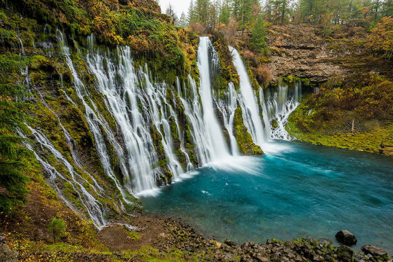 mcarthur-burney-falls-memorial-state-park-california-bricker-002