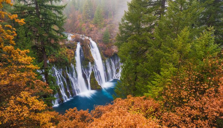mcarthur-burney-falls-memorial-state-park-california-fall-colors