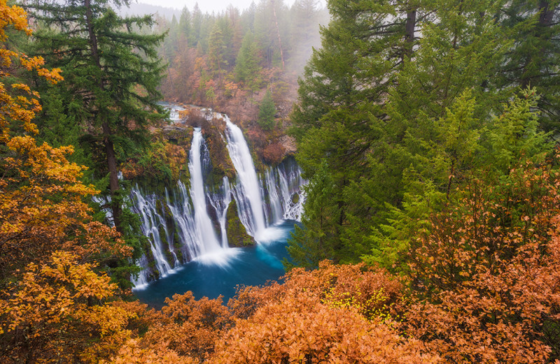 mcarthur-burney-falls-memorial-state-park-california-fall-colors