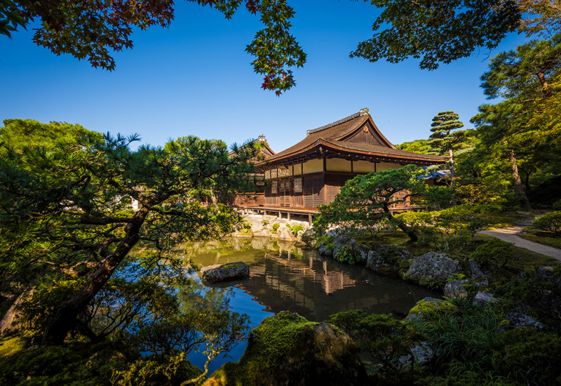 silver-pavilion-kyoto-japan-bricker-009