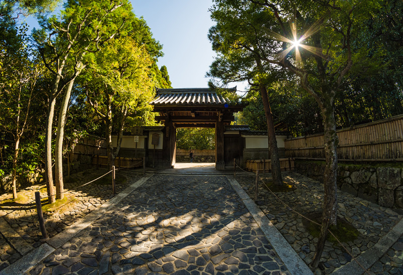 silver-pavilion-kyoto-japan-bricker-013