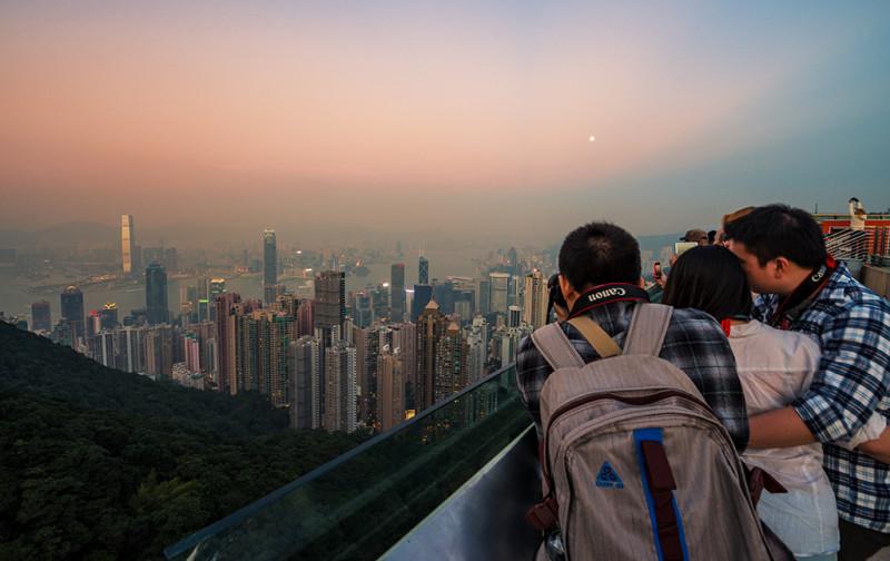 victoria-peak-hong-kong-observation-deck-116