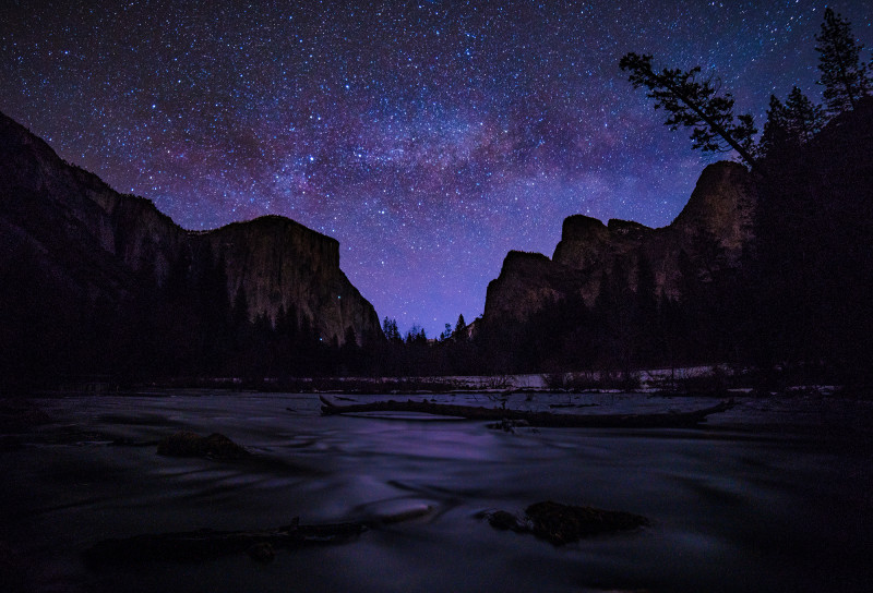 yosemite-national-park-milky-way-valley-view-sony-a7rii-bricker
