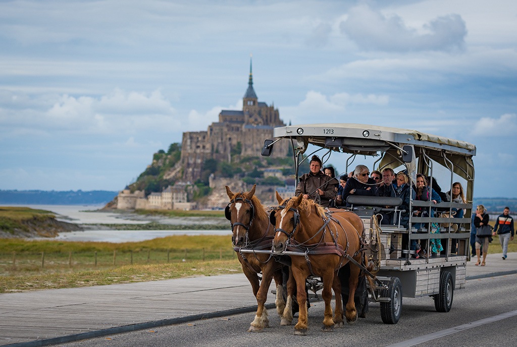 mont saint michel tips photos travel caffeine. Black Bedroom Furniture Sets. Home Design Ideas