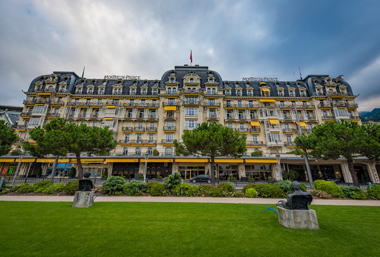 fairmont-montreux-palace-lake-geneva-switzerland-hotel-584