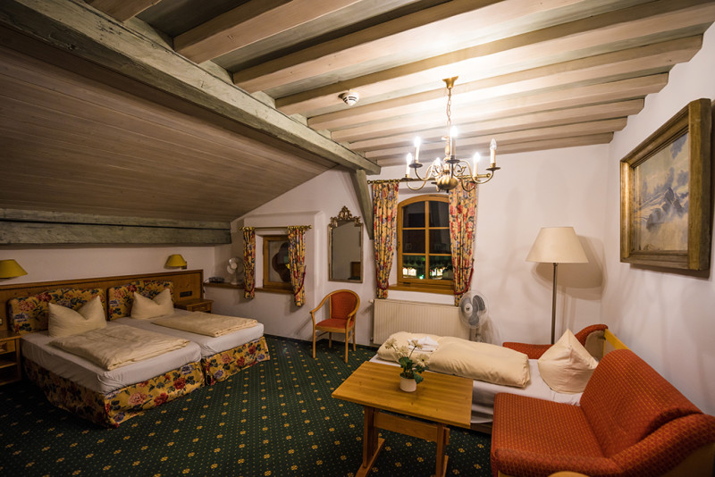 hotel-alte-post-germany-bavaria-412