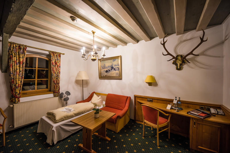 hotel-alte-post-germany-bavaria-414