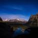 opabin-plateau-circuit-hike-moonlight-yoho-national-park-521