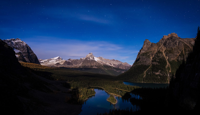 opabin-plateau-circuit-hike-moonlight-yoho-national-park-521