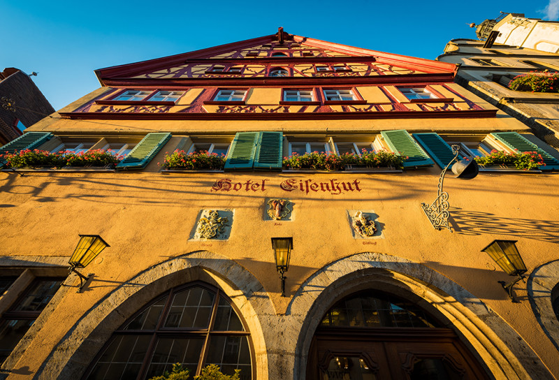 rothenburg-ob-der-tauber-germany-422
