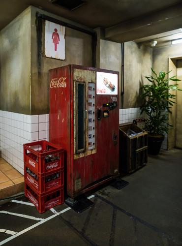 shin-yokohama-ramen-museum-tokyo-japan-568