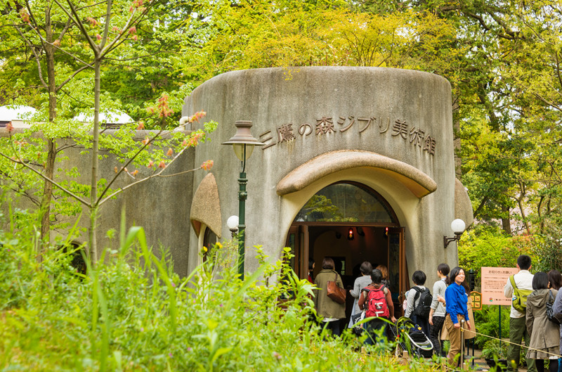 studio-ghibli-museum-tokyo-mitaka-japan-454
