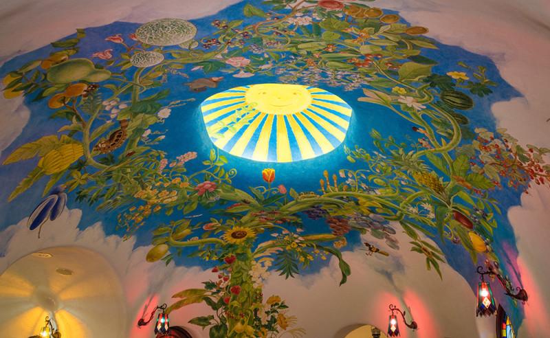 studio-ghibli-museum-tokyo-mitaka-japan-458