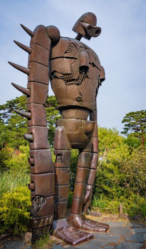 studio-ghibli-museum-tokyo-mitaka-japan-463