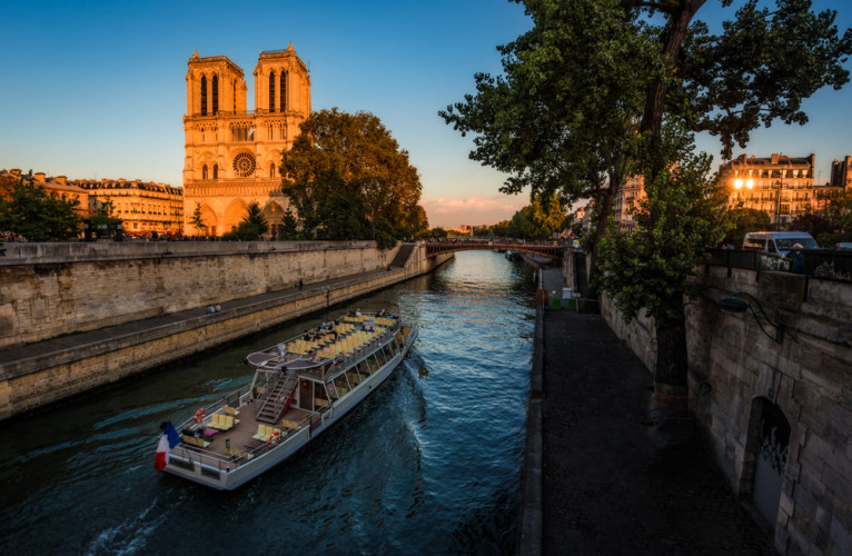 afternoon-light-golden-hour-notre-dame-river-seine
