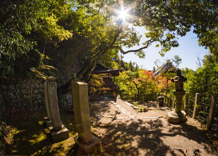 eikando-temple-zenrinji-kyoto-japan-20170120001