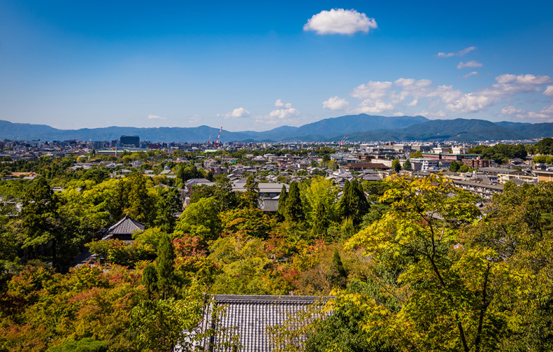 eikando-temple-zenrinji-kyoto-japan-20170120002