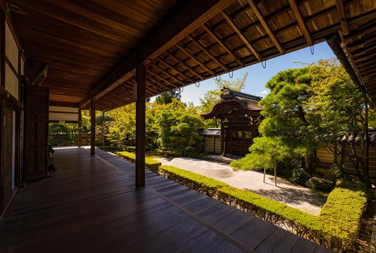 eikando-temple-zenrinji-kyoto-japan-20170120004