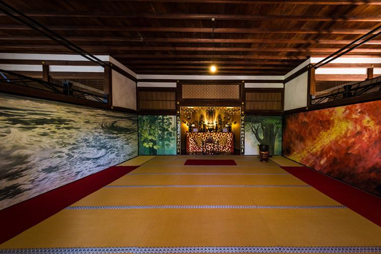 eikando-temple-zenrinji-kyoto-japan-20170120005