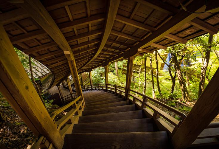 eikando-temple-zenrinji-kyoto-japan-20170120007
